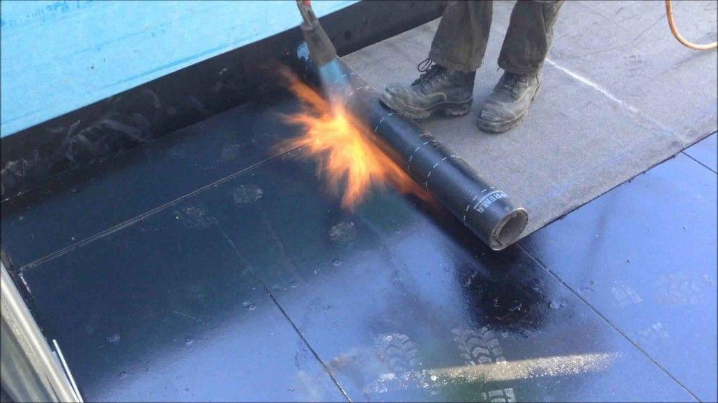 Tipos de impermeabilizaci n existentes goteras barcelona - Tipos de impermeabilizacion ...