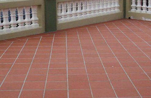 Blog goteras barcelona - Suelo de policarbonato ...