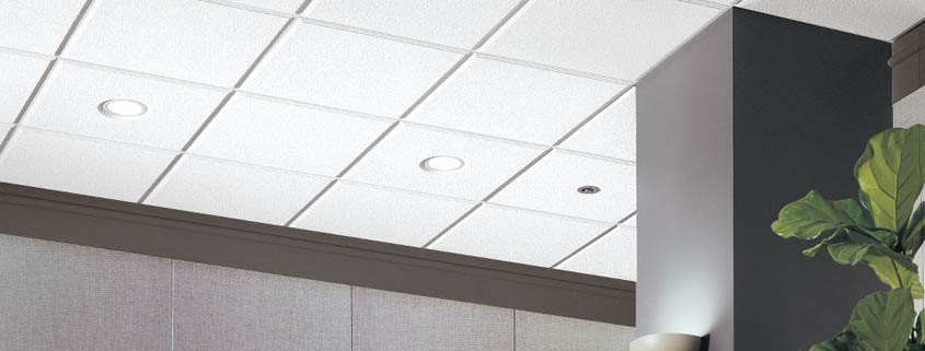 impermeabilización de techos