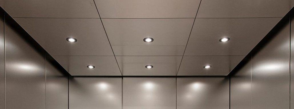 Tipos de impermeabilizaci n de techos goteras barcelona for Tipos de techos