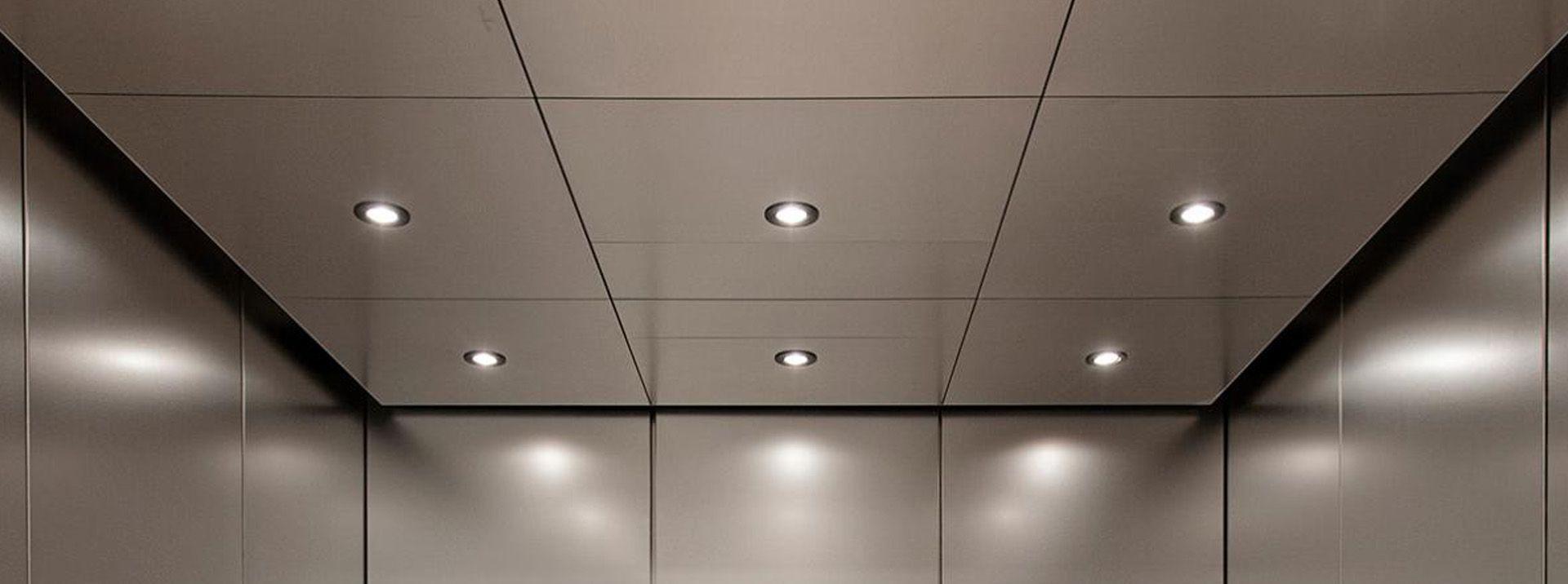 Tipos de impermeabilizaci n de techos goteras barcelona - Tipos de impermeabilizacion ...