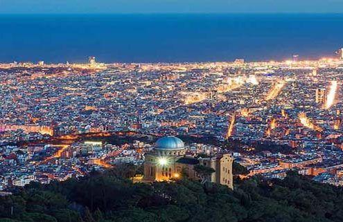 Impermeabilizació a Barcelona